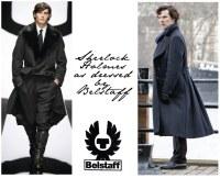 Sherlockology, JOHN LEWIS & Co. launch a Sherlock ...