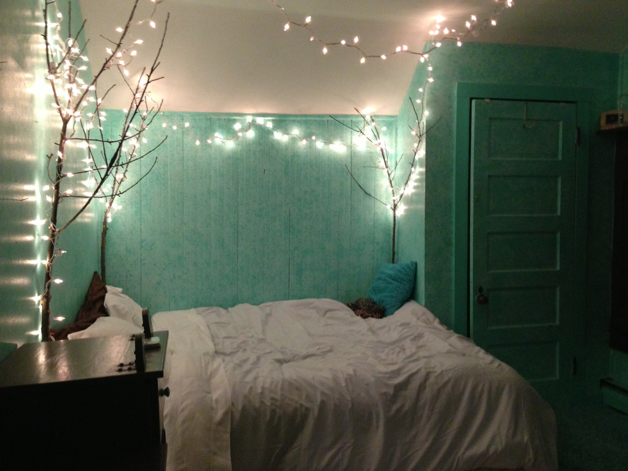 Bedrooms Tumblr Tumblr Bedrooms Tumblr Inspired Rooms Home Decor Ideas