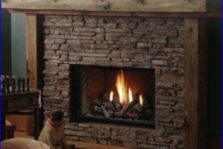 Minnesota Lighting Fireplace Flooring Showroom St