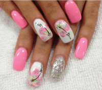 Making Money with Nail Art Designs - Nail Technician's ...