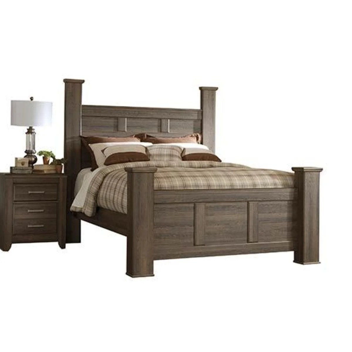 Furniture Stores Near Me With Layaway Bedrooms