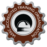 IASSC Accredited Training Organization
