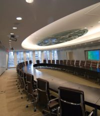 Conference Room Archives - Ambience Dor