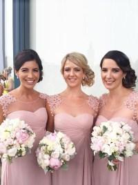 Junior Bridesmaid Dresses Plus Size Bridesmaid Dresses ...