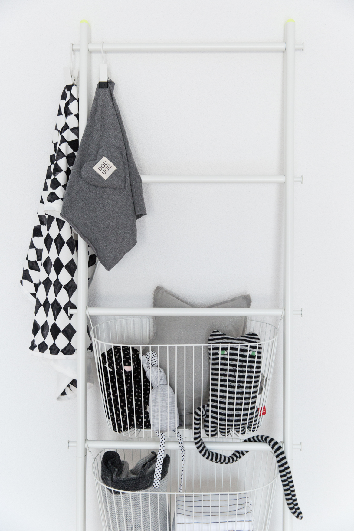 Decoratie Ladder Babykamer Ikea Decoratie Ladder Cool View Images Bekvm Stepladder Steps