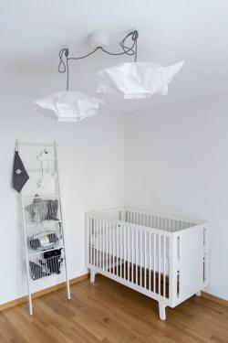 Small Of Gender Neutral Nursery