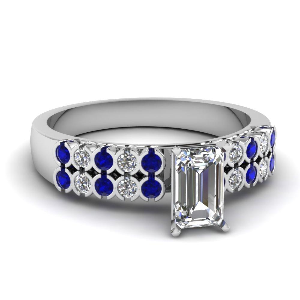 modern mens wedding band sterling silver wrapped ring s modern wedding rings Modern men s wedding band sterling silver wrapped ring S