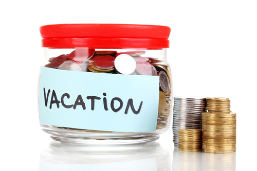 5 Tips for a Vacation when you\u0027re on a Budget - 724Credit 724Credit