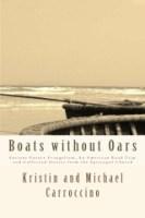 boats.w-o.oars