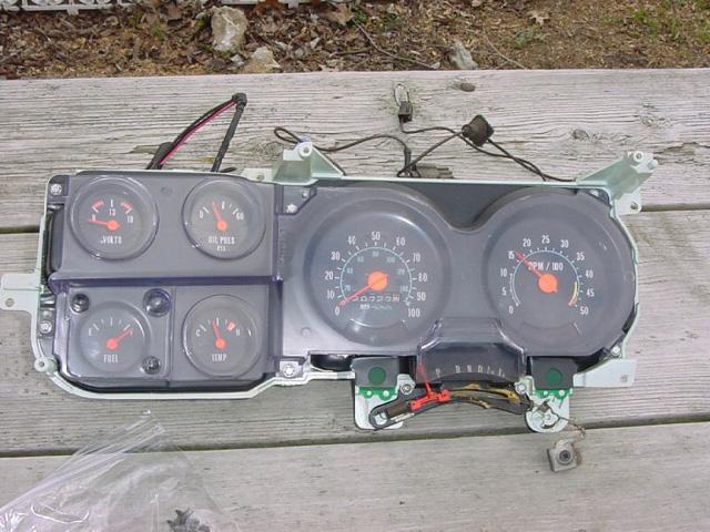 73 K5 Blazer Wiring Diagram Electrical Circuit Electrical Wiring
