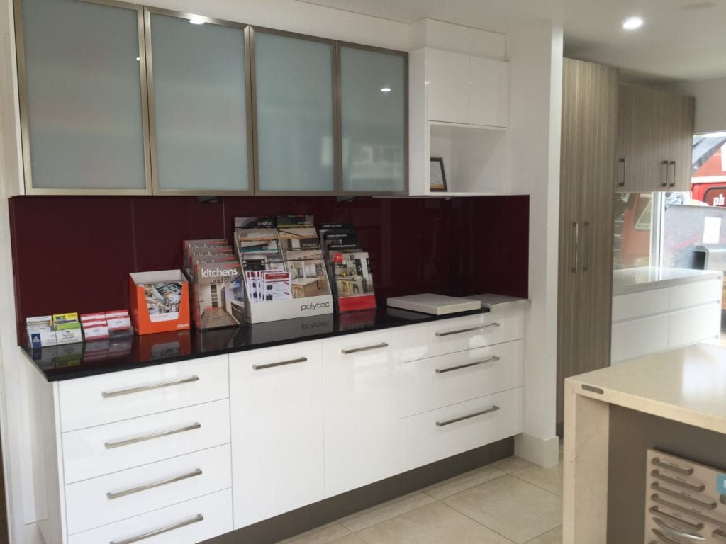 Kitchen Shop Bundall Verto Kitchens Showrooms