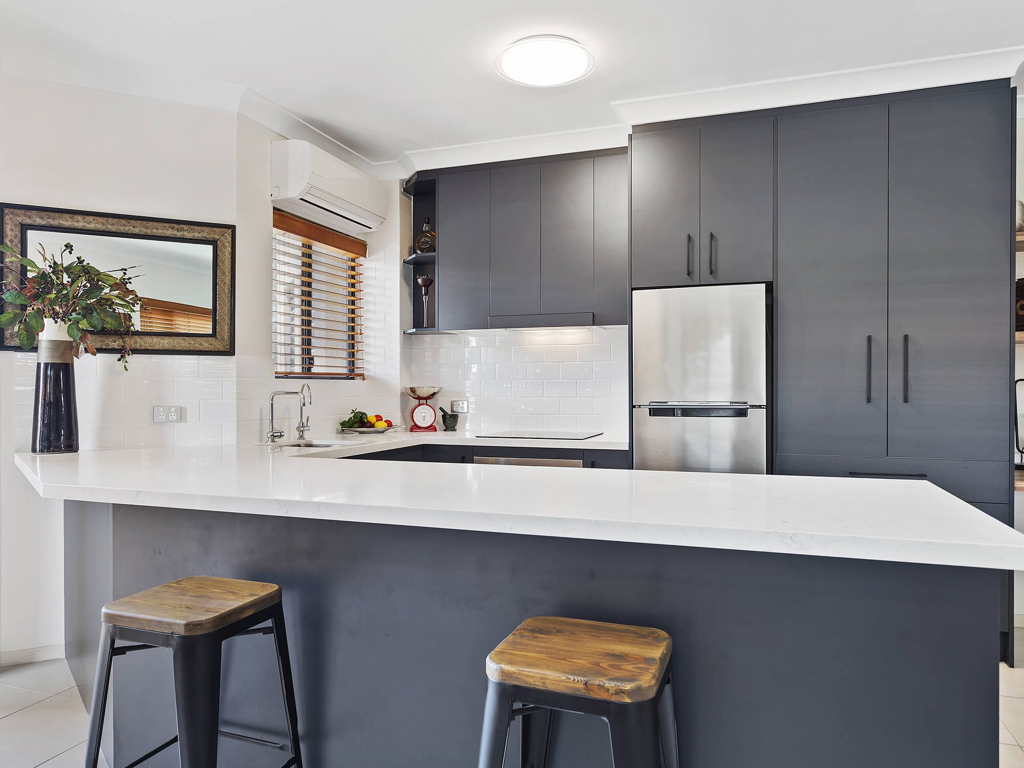 Kitchen Shop Bundall Verto Kitchens Biggera Waters