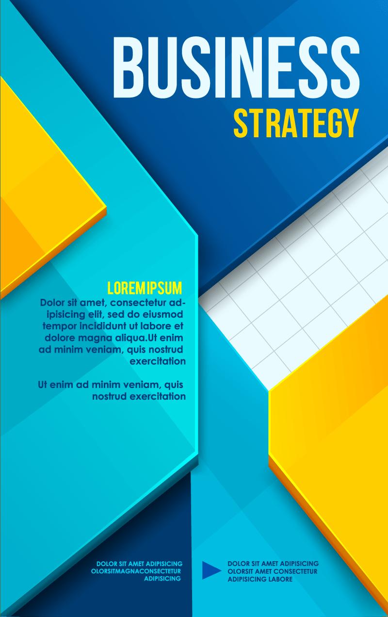 Poster design tips - Download