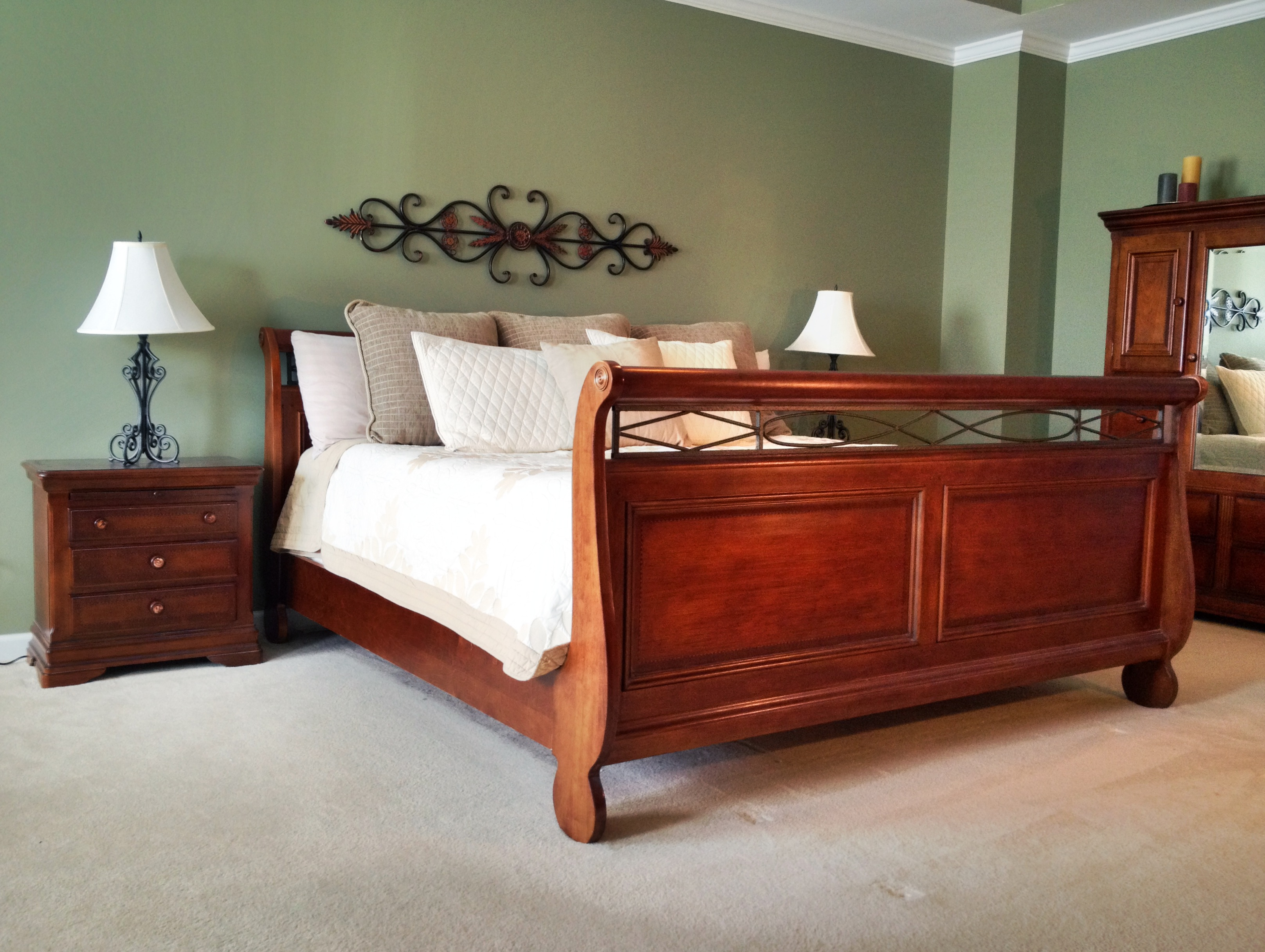 Bedroom Suites Furniture Adelaide Sale Double Beds Toronto