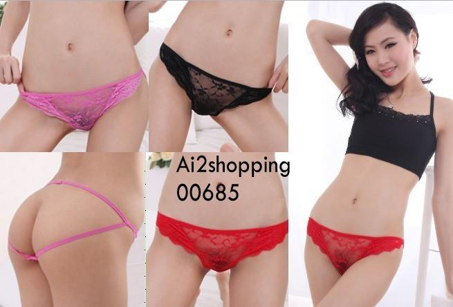 pictures from girl underwear