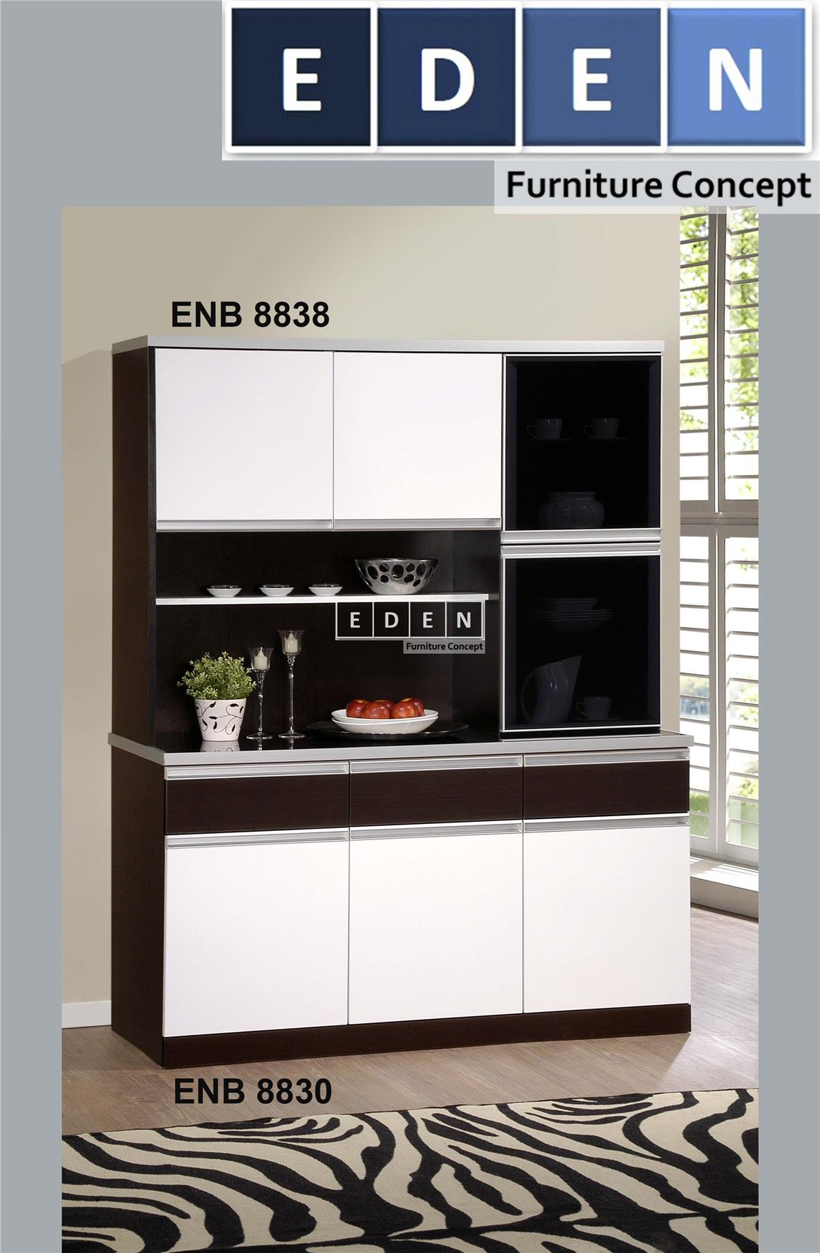 Kitchen Cabinets Online Malaysia Furniture Malaysia Kitchen Cabine End 5 15 2017 11 15 Pm