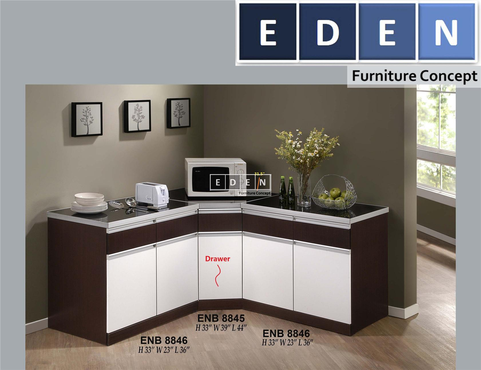 Kitchen Cabinets Price In Malaysia Furniture Malaysia Kitchen Cabine End 5 15 2017 12 15 Am