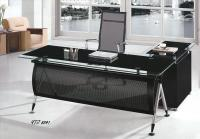 Furniture. Update Your Modern Desk Design In Your Home