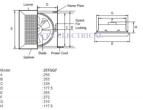 100 amp load center wiring diagram