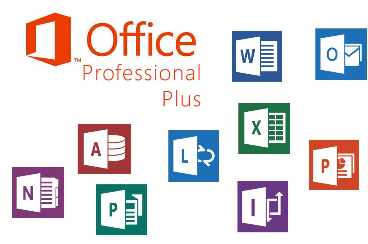 Microsoft Office 2013 Professional Plus Free Download Program Activate Microsoft Office 2013 Pro Plus Quad