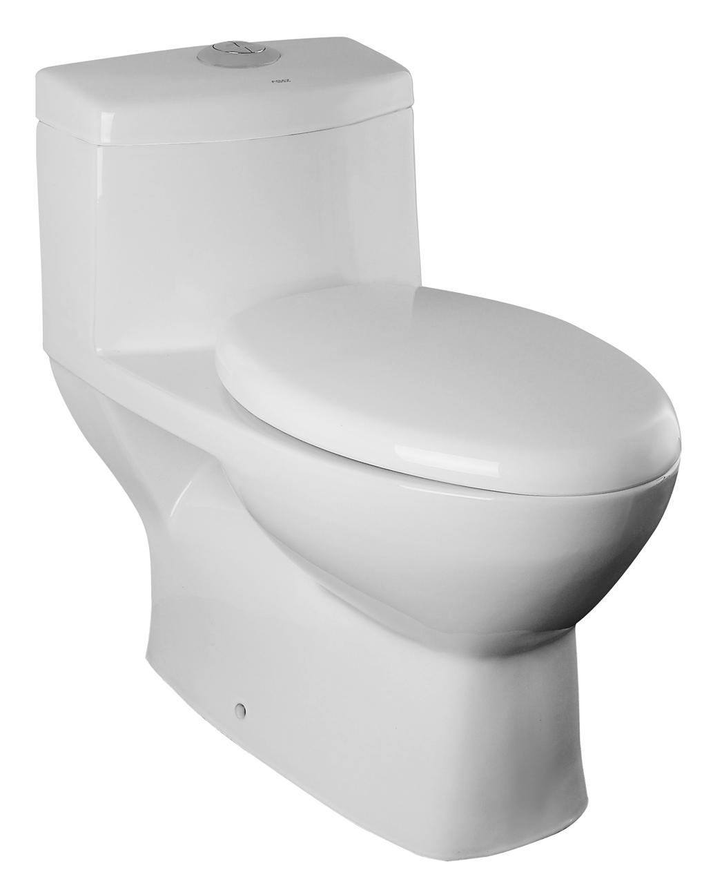 Piece Wc One Piece Toilet Wc Dual Flu End 8 15 2015 3 15 Pm Myt
