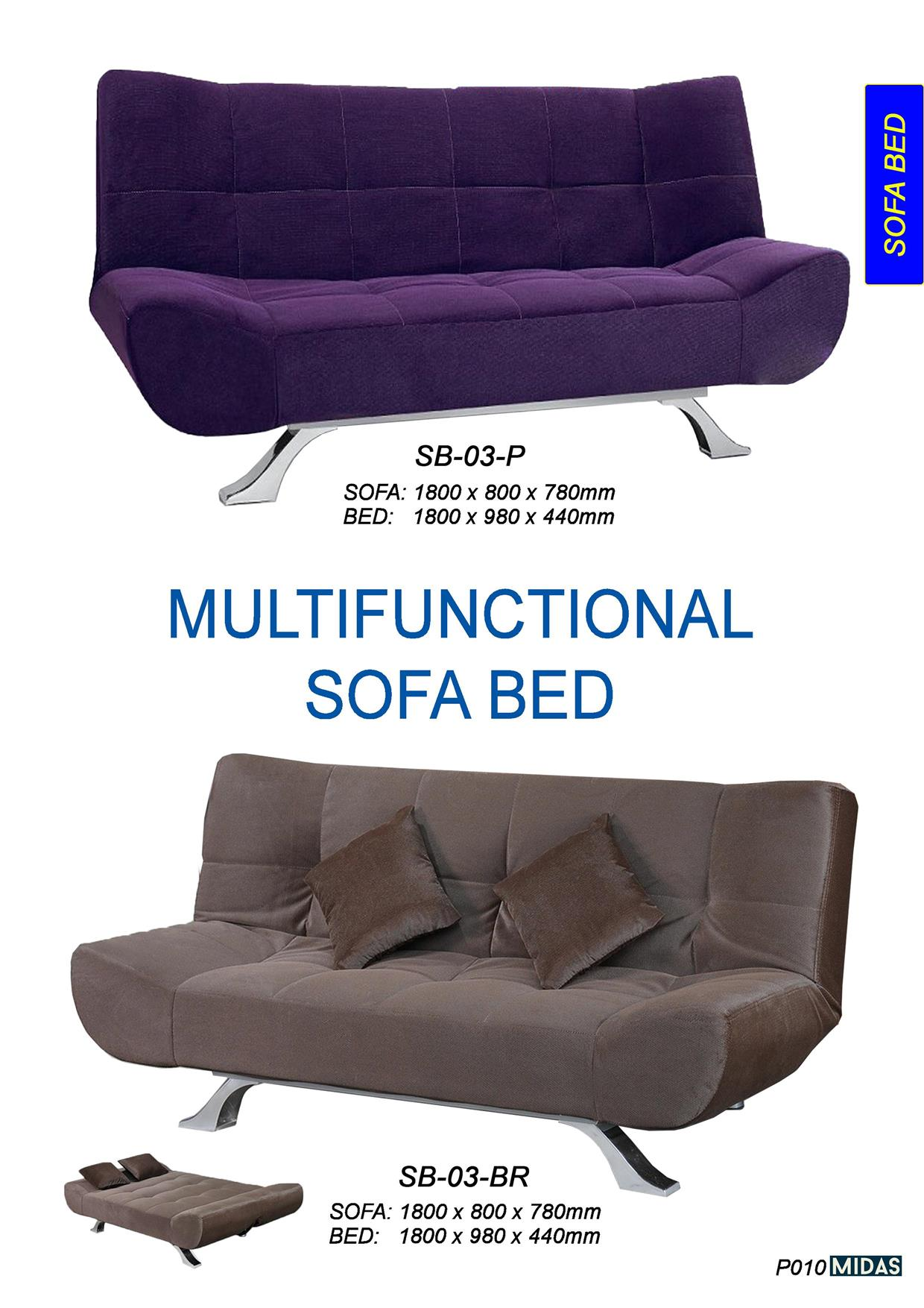 Folding Double Guest Bed With Mattress Foldable Mattress Foldable Double Bed Mattress