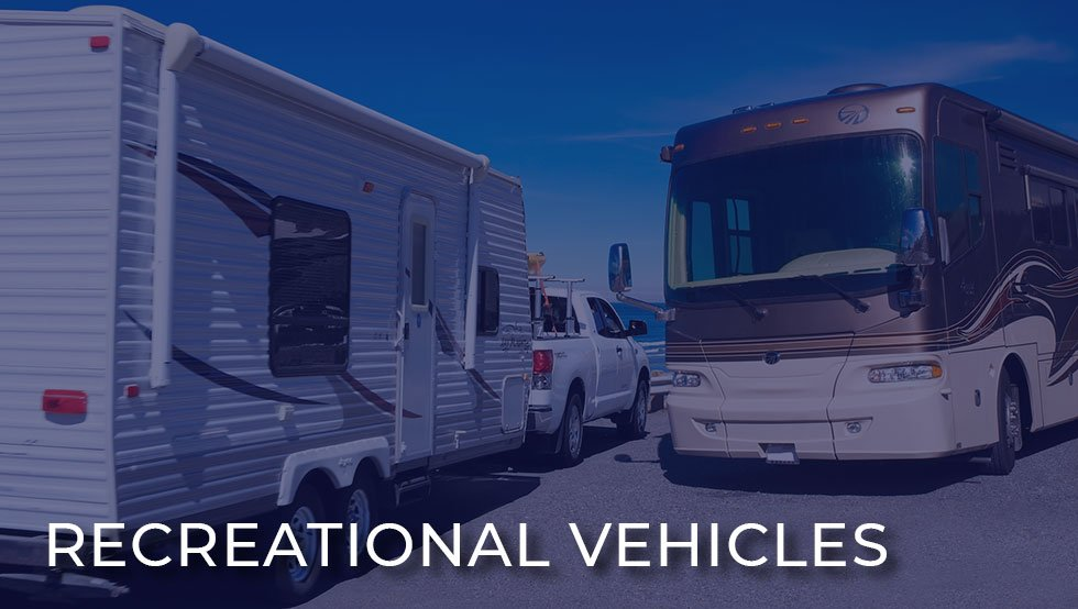 Extended Warranty Service Contracts for Cars, RV, Marine and Heavy