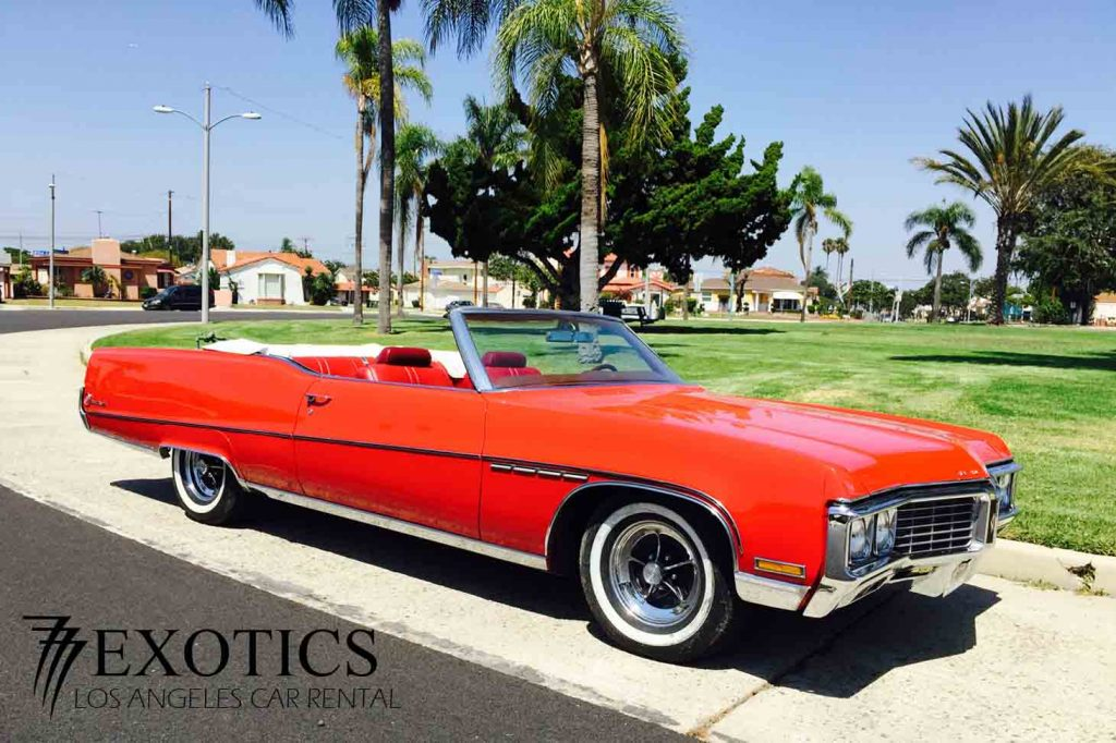 1970-Buick-Electra-front-1024x682 1970 Buick Electra Rental
