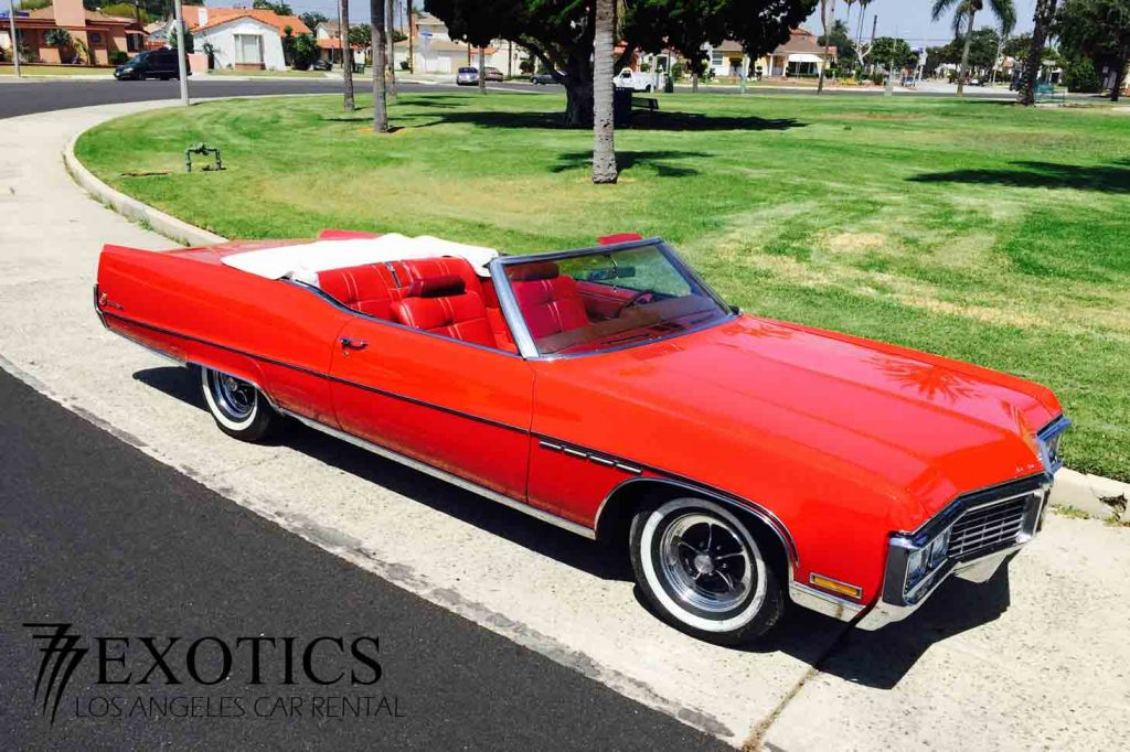 1970-Buick-Electra-top-front-1024x682 1970 Buick Electra Rental