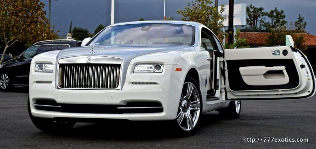 rolls-royce-rental-los-angeles-1024x483 Rolls Royce Wraith Rentals