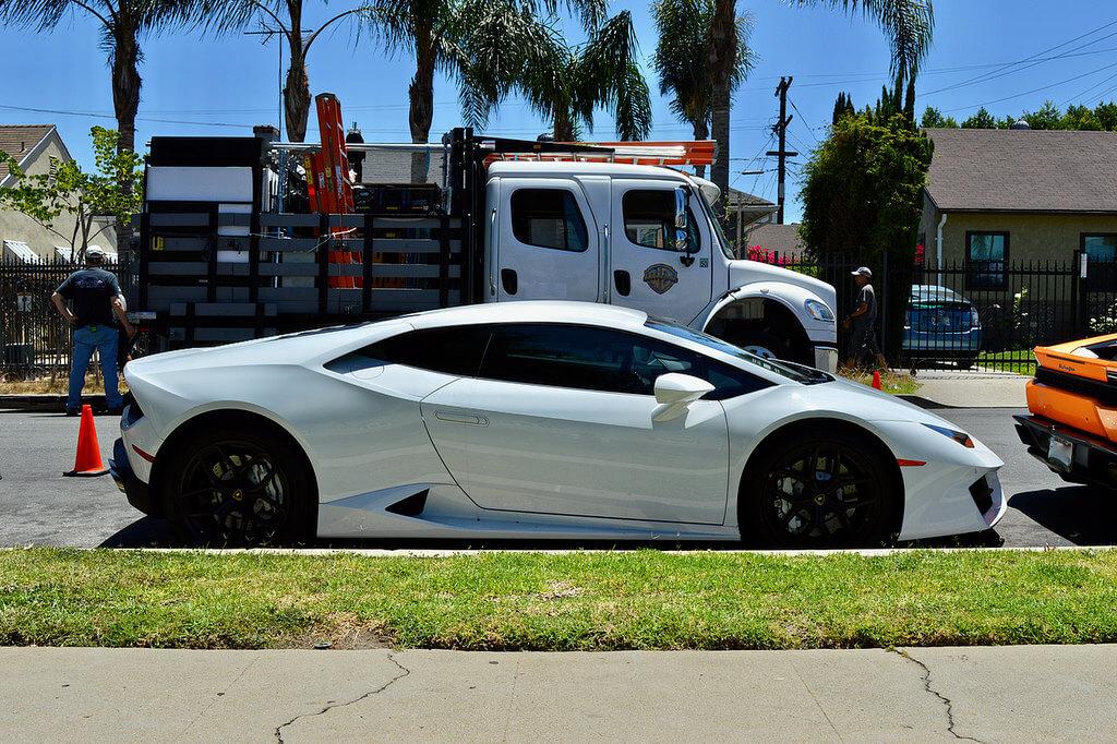 34868035383_a1aa41132c_b Collage Of 6 Photos - Lamborghini Huracan