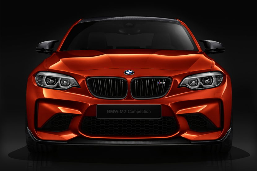 Renderings-BMW-M2-Competition-30-830x553 BMW Lovers Check This Blog Out