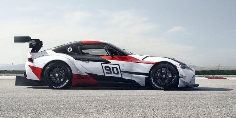 grsupraracingconcept-track-4-jpg-1521037533 Toyota Supra