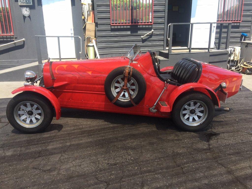 IMG_0238-min Bugatti Rental Los Angeles