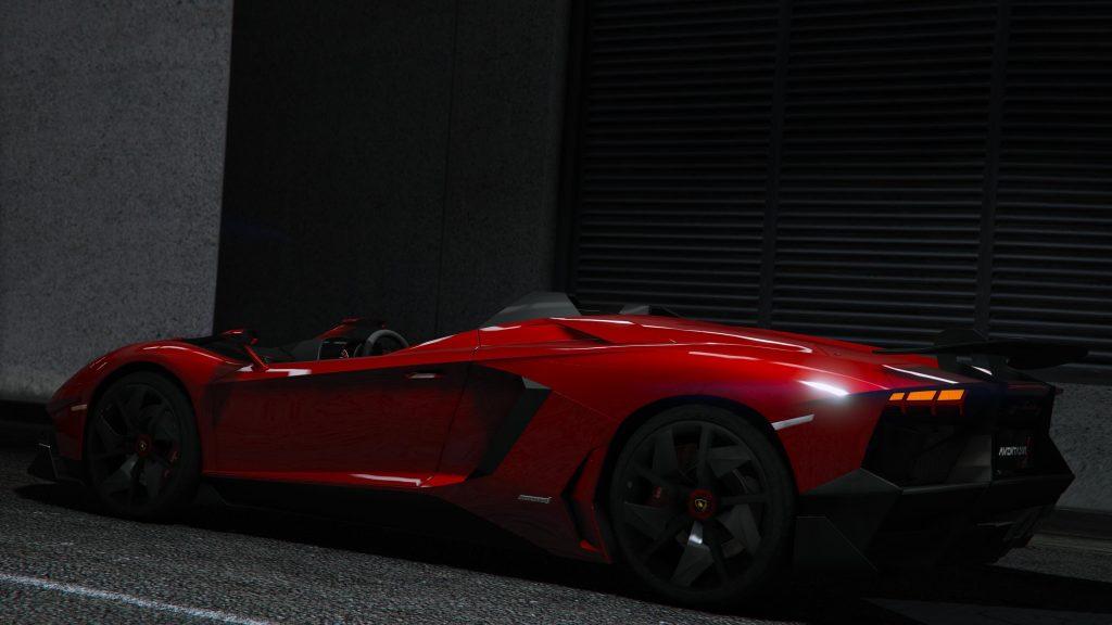 eb044d-2-1024x576 Aventador J