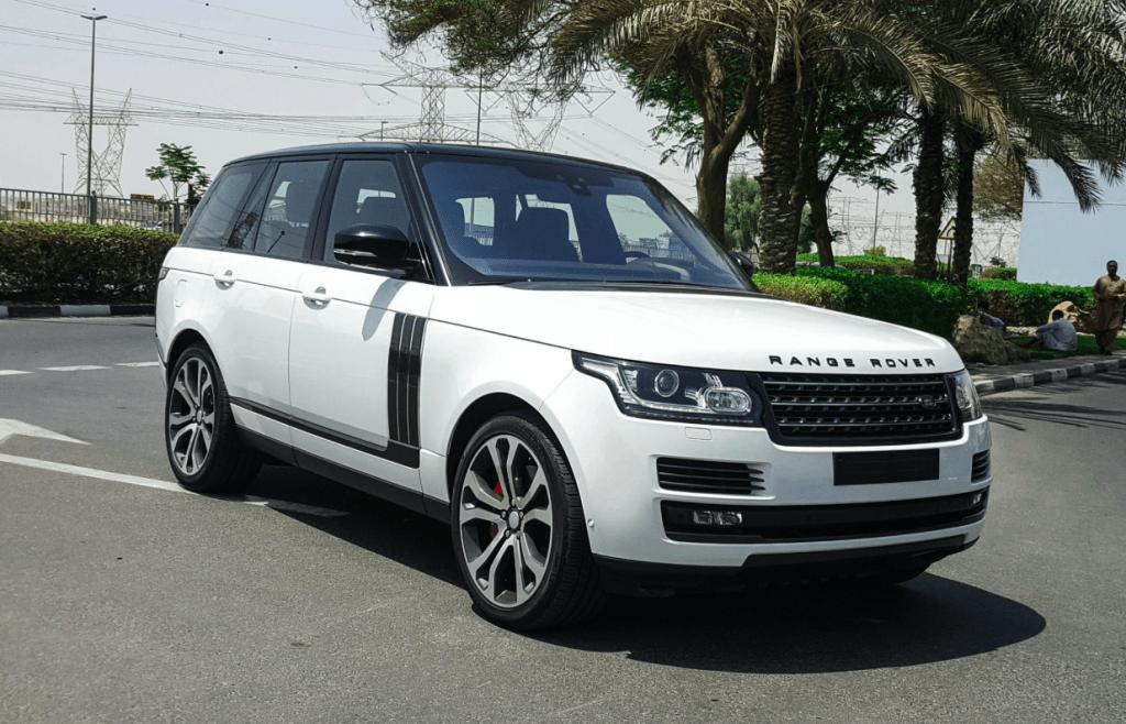 rangeroverauto-1024x658 Range Rover HSE Rental