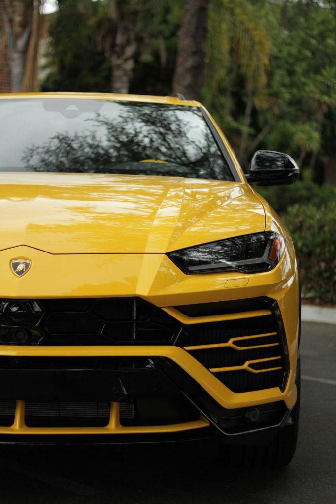 Photo-May-09-3-41-17-PMop-682x1024 Yellow Lamborghini Urus Rental