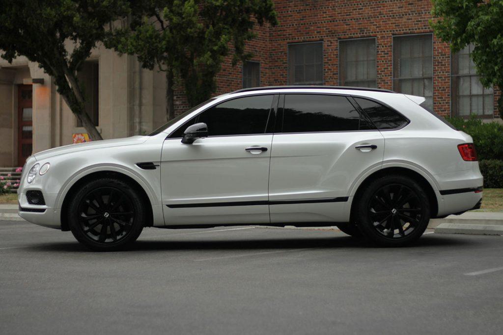 Photo-May-25-9-04-46-AMop-1024x683 Bentley Bentayga SUV Rental