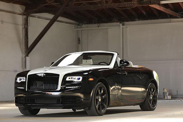 Rolls-Royce-Dawn-Main-1 Rolls Royce Cars