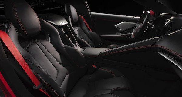 2020-Corvette-2-600x320 2020 Chevrolet Corvette Stingray