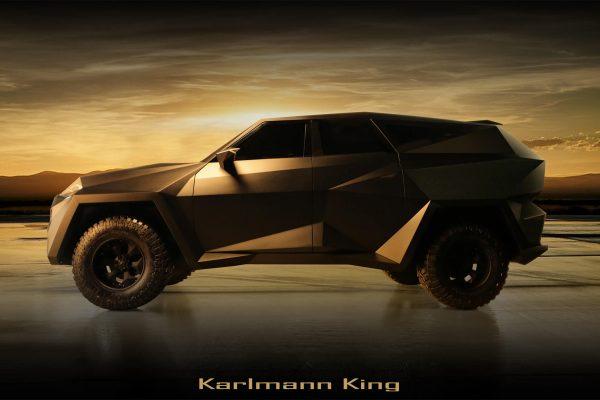 intro-bg-600x400 Karlmann King, $1.9 million