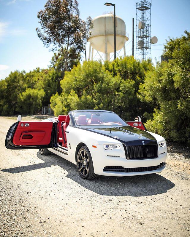 90038280_534536700776708_1601707389035498717_n Rolls Royce Dawn Rental