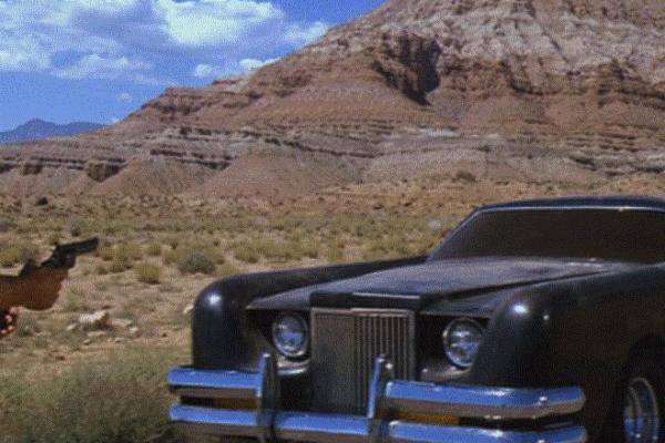 The_Car_1977-600x400 The Car (1977)