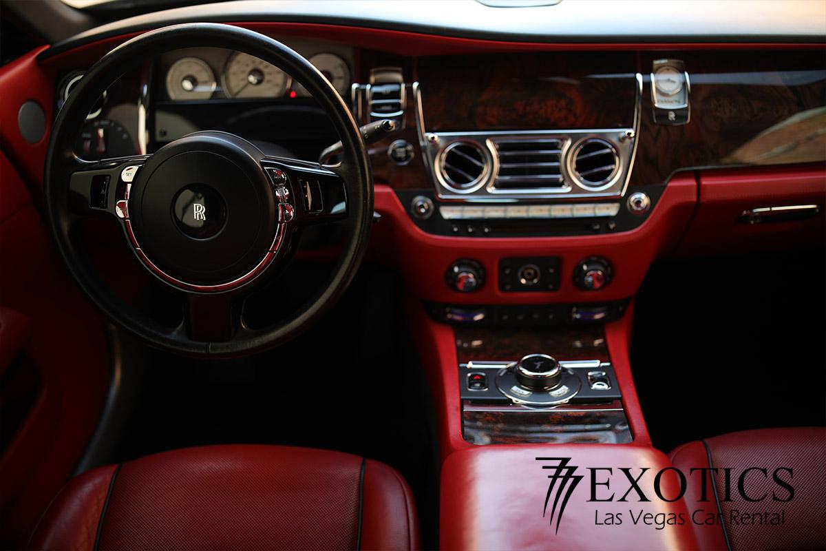 Rolls-Royce-Dawn-Black-Dashboard-View Rolls Royce Dawn Rental