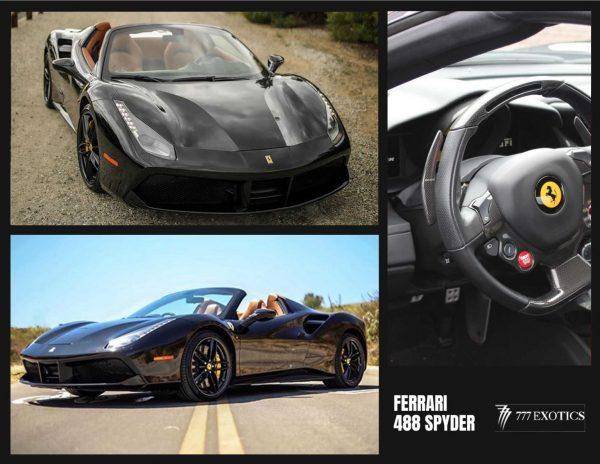 777-Exotics-Ferrari-488-Spider-scaled-600x464 Rent Ferrari 488 Spyder In Los Angeles