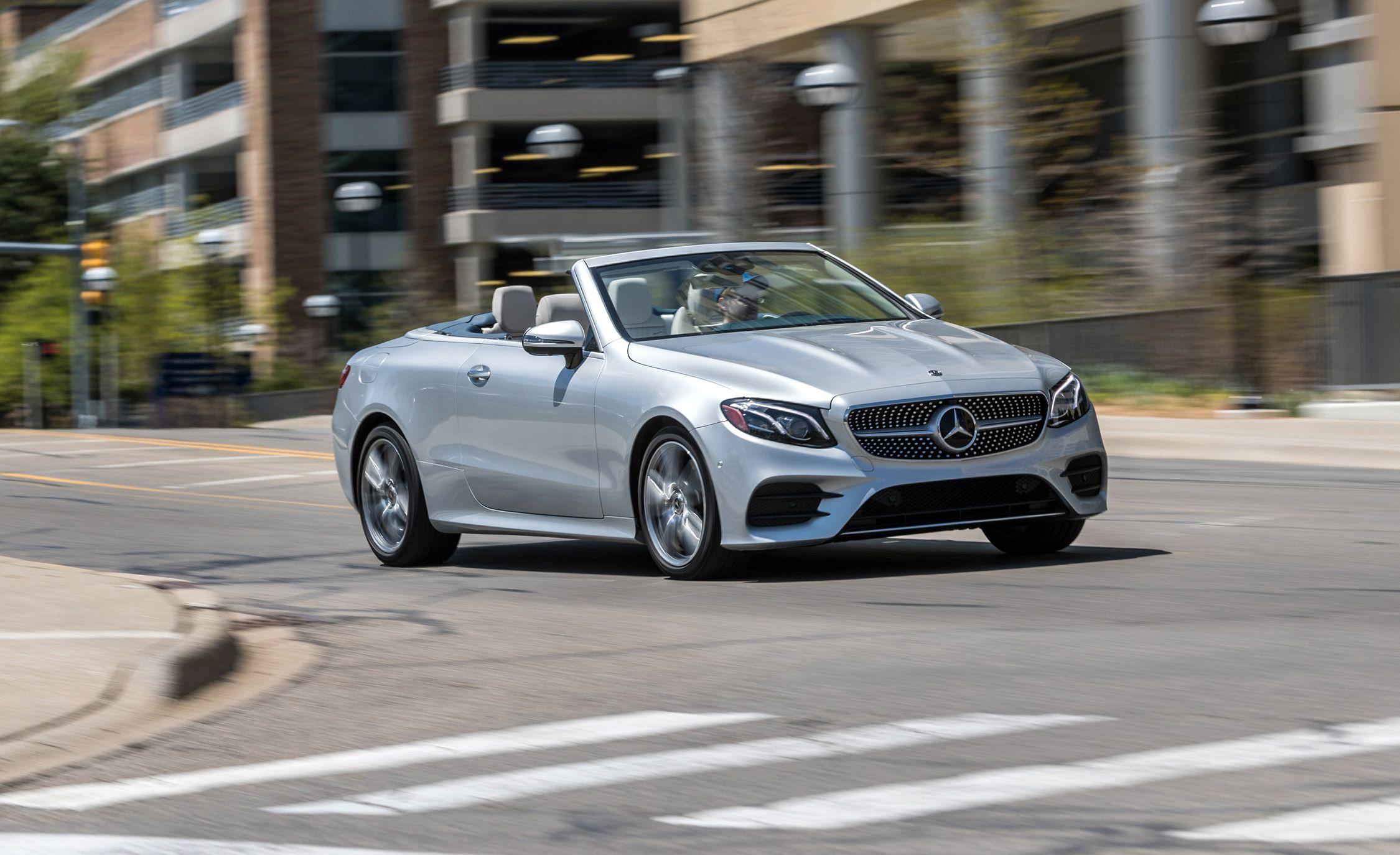 2018-mercedes-benz-e400-cabriolet-4matic-placement-1530299342 Mercedes E400 Cabriolet Rental Los Angeles