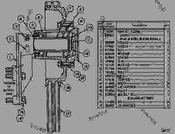 volvo c70 stereo wiring diagram