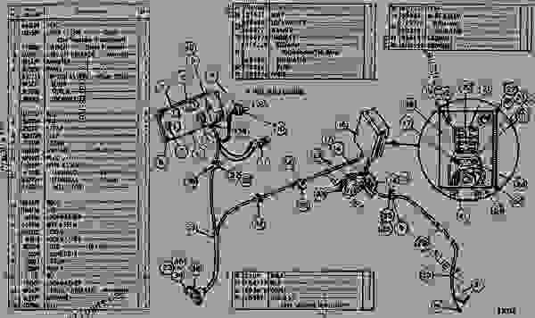 case 580k wiring schematics