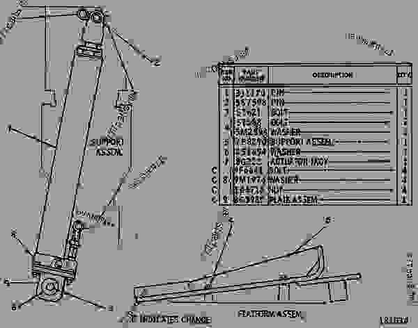 diagram furthermore 2002 ford f 250 front suspension diagram in