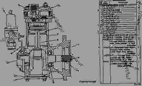kenworth truck wiring schematics